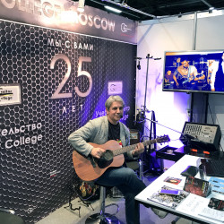 стенд_NAMM2017_1_color.jpg